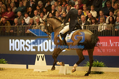 IMG_2438 (RPG PHOTOGRAPHY) Tags: world london cup olympia dressage 2015 tiamo jorinde verwimp