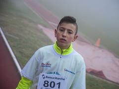 Alessandro Tanoni