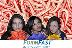 "Form Fast Christmas Party 2015 • <a style=""font-size:0.8em;"" href=""http://www.flickr.com/photos/85572005@N00/23723263946/"" target=""_blank"">View on Flickr</a>"