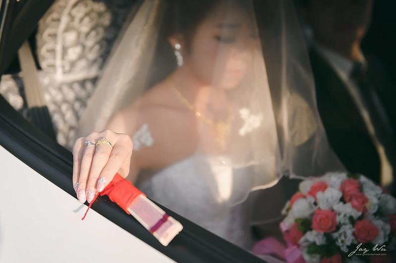 婚攝,宜蘭,香格里拉飯店,婚禮紀錄,推薦攝影師,台中婚攝