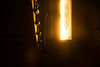 (Mikko Luntiala) Tags: 2016 afsnikkor2470mmf28ged d600 dark december door eläintarhanhuvila finland gold golden helsinki hohto ikkuna keltainen kulta kultainen kuvio lasimaalaus light loistaa loiste joulukuu mikkoluntiala mysterious nikond600 old ovi pattern pimeys pimeä portaat portaikko rappuset salaperäinen shine stainedglass staircase stairs suomi valo vanha villaeläintarha window yellow