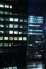 Manhattan (Franklyn W) Tags: nyc newyorkcity manhattan christmas winterholidays fifthave cassa nightview twitter