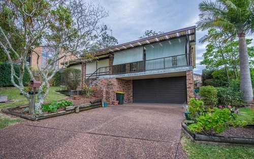 7 Parklea Avenue, Croudace Bay NSW 2280