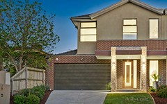 32 Barton Street, Doncaster East VIC