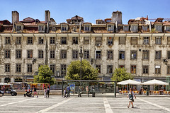 PORTUGAL - Lisboa (Infinita Highway!) Tags: portugal lisbon lisboa travel trip viagem europe europa sony alpha architecture arquitectura arquitetura city ciudad cidade infinita highway wwwinfinitahighwaycombr