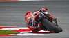 Marc Marquez - Sepang 2015 (timclayton2) Tags: marc marquez honda repsol sepang motogp 2015 93