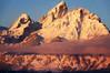Majestic Grand Teton (DigitalSmith) Tags: tetons grandtetonnationalpark mountains wyoming