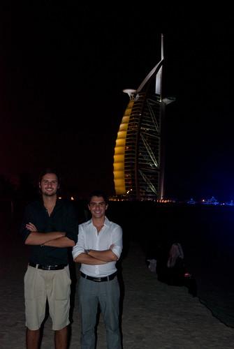 Dubai - 109
