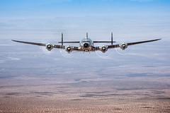 28207402866_fbbf64d751_o (Jay.veeder) Tags: airforceone columbineii lockheedconstellation dynamicaviation midamericaflightmuseum presidentdwightdeisenhower usaf vc121 8610
