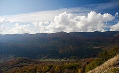 Velebit (roksoslav) Tags: velebit croatia 2008 krasno svetište jesen autumn nikon d80 sigma18125mm