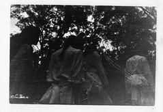 IMG_6992 (arabellajones1) Tags: art photography dark negativespace young