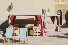 #doha #pearl #life #travel #confort #photographer #canon #experience #sunbath #explorer #seasandsun #tent #traditional #blue #red #white #Qatar #lively (tuvanatk) Tags: blue qatar canon traditional sunbath white explorer life confort doha red tent photographer seasandsun pearl lively experience travel