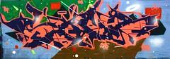 ZOEMAMA (Sucr ODVCK LCN) Tags: vckingz odv graffiti paris kinshasa afrique lcn lechatnoir montana fatcap burnerdandstyle winter hiver style vck seyze sucr dessin