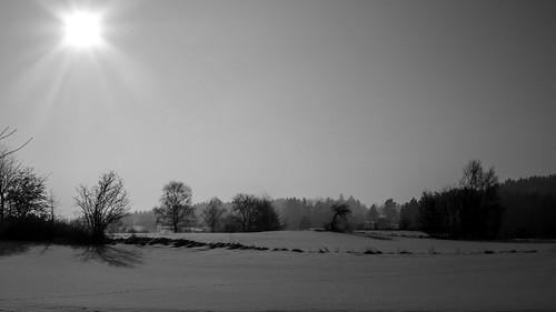 Wintersun #2