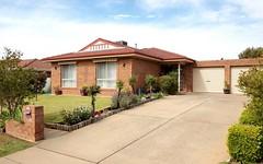 18 Swan Street, Ashmont NSW