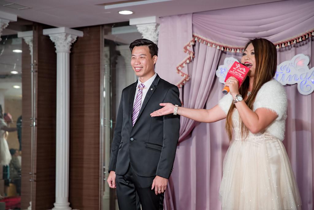 竹北藏鮮閣,藏鮮閣,藏鮮閣婚攝,婚攝卡樂,異傑&玉婷156