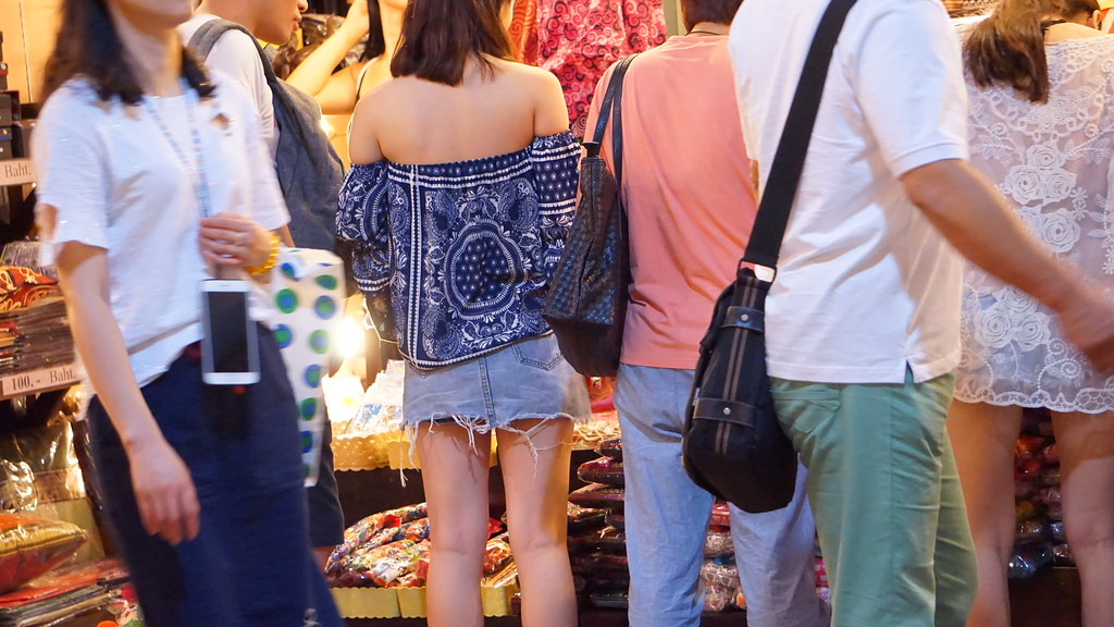 the world's most recently posted photos of hidden and pants - flickr