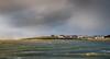 Earlsferry seascape (wwshack) Tags: elie fife fifecoastalpath firthofforth longexposure scotland outdoorpool