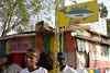 img_8782-fish_3426698011_o (tosco.diaz) Tags: ad advertising africa burao painting publicity somali somaliart somaliland streetart