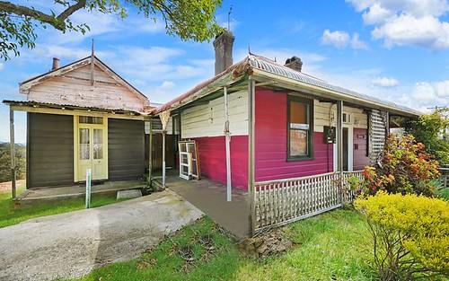 111 Station Street, Blackheath NSW 2785