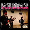 9 - Kinks, The - Face To Face - D / F - 1966 (Affendaddy) Tags: vinylalbums thekinks facetoface deutschevogue hitton pye htslp340006p germany 1966 1960sukbeat 1960srecordings pyerecordings collectionklaushiltscher