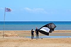 30_12_2016 (playkite) Tags: kite kiteboarding kiting kitesurfing kitelessons egypt hurghada elgouna 2016 кайт кайтсерфинг кайтинг каникулы отдых развлечение развлекуха развлечения рай красное море египет хургада