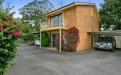 8/32-34 Pratley Street, Woy Woy NSW