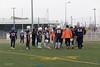 4D3A2897 (marcwalter1501) Tags: minotaure tigres strasbourg footballaméricain football sportdéquipe sport exterieur match nancy