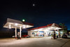 Gas Station, Grapevine, Texas (HubbleColor {Zolt}) Tags: grapevine gasstation travel texas