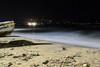 Rushikonda beach (Dr.Bhattu) Tags: rushikonda beach vizag visakhapatnam andhra pradesh drbhattu nature wildlife photography hyderabad telangana india wave night