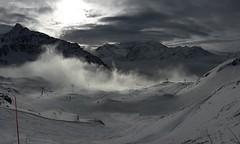 Verbier - Valais - Suisse (pichmoly.sun) Tags: verbier valais suisse bagne switzerland