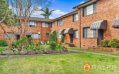 5/6-12 Anderson Street, Belmore NSW
