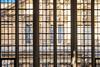 Sheldon fragmented (Ruth Flickr) Tags: 1480s 15c 15thcentury bodleian divinityschool england oxford pat perpendicular ruth sheldon sheldonian stewart uk httpwwwbodleianoxacukabouthistory mediaeval university view window