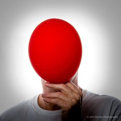 Portraits (jkardysphotos) Tags: nikond7100 johnkardys portraits oldman nikoncls redballoon balloonface balloonhead red balloon head portrait
