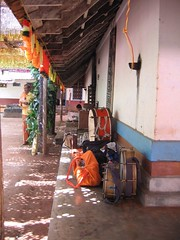 Kuntikana Mata Shri Shankaranarayana Temple Photography By Chinmaya M.Rao  (11)