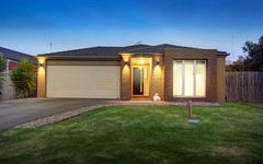 9 Ellesby Court, Grovedale VIC