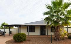4/15 Kabbarli Loop, South Hedland WA