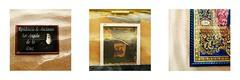 Serie du 26 01 17 : Cadix (basse def) Tags: cadix spain walls