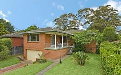 4 Lynwood Close, Pennant Hills NSW