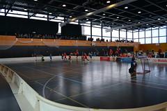 UHC Sursee_F-Junioren_Sursee-Trophy_26