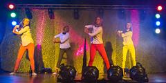 Belgique - Paradise Show 2016 Vol 1 (saigneurdeguerre) Tags: eos 5d 3 iii mark3 reflex ponte antonioponte aponte ponteantonio saigneurdeguerre canon music musique paradise show 2016 province hainaut flobecq