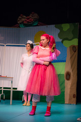 pinkalicious_, February 20, 2017 - 264.jpg (Deerfield Academy) Tags: musical pinkalicious play