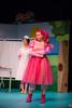 pinkalicious_, February 20, 2017 - 264.jpg (Deerfield Academy) Tags: musical pinkalicious play