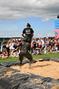 Lowland Games 2016 - Wife Carrying (lens buddy) Tags: mud mudwrestling wife wifecarrying dirty dirtywives mudracing lowlandgames2016 thorney langport somerset uk england summergames fancydress wet watersports dirtysocks wetshorts cameraclub canoneosdigital bikini whitebikini dirtybikini wetbikini dirtycouple muddycouple wetcouple wetclothes muddyclothes fun familyfun wetsocks muddypants bareskin wetbodies