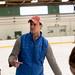 Alumni Hockey, January 21, 2017 - 7