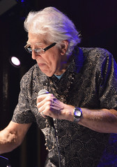 """John Mayall • <a style=""""font-size:0.8em;"""" href=""""http://www.flickr.com/photos/10290099@N07/32679117640/"""" target=""""_blank"""">View on Flickr</a>"""