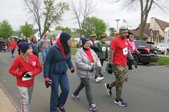 IMG_2663 (GIDR) Tags: getitdunn getitdunnruncom 5k 12 marathon menomonie mind over matter mom janelle jordan