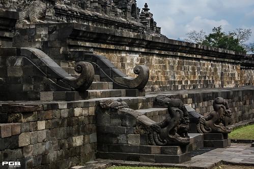 PGB2009_Indonesia-Thailand_VacationDSC07689