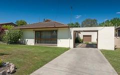 356 Parkland Crescent, Lavington NSW