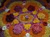 DSC02542 (bhagwathi hariharan) Tags: onam vishu nalasopara nallasopara nalasoparaeast vasaivirarnalasopara vasai virar kerala malayali food lunch saddhi leaffood foodinleaf southindian